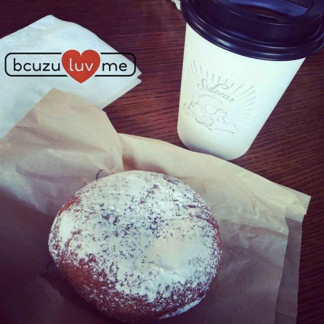 sidecar doughnuts bcuzuluvme blog