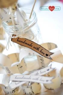 handmadelovebanner