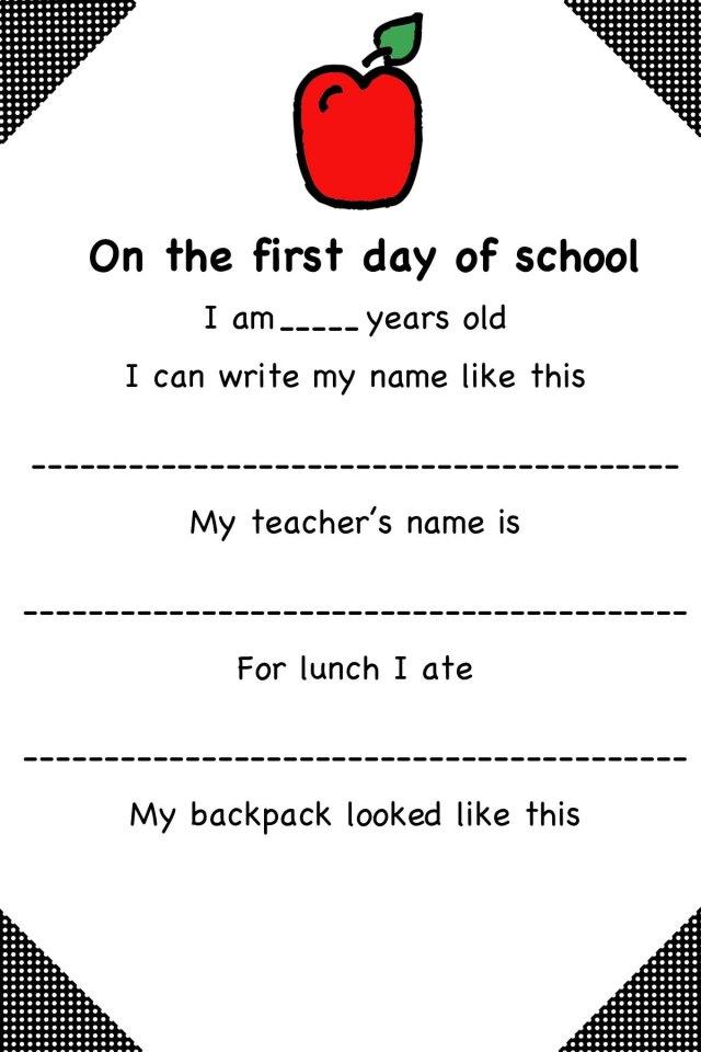 onthefirstdayofschoolbcuzuluvmeblog4x6