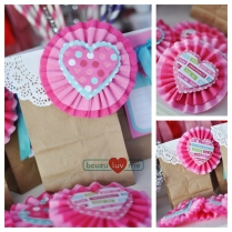 rosettevdaybag Collage