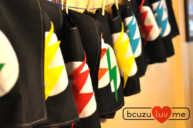 bcuzuluvme blog capes