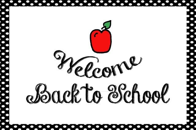 welcomebacktoschoolbcuzuluvme