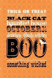 Halloween download