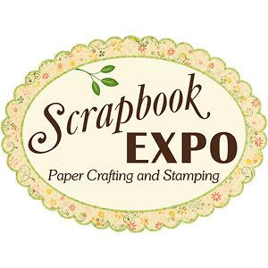 Scrapbook Expo